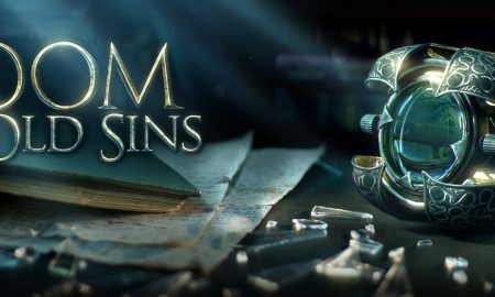 The Room Old Sins Apk Mobile Android Version Full Game Setup Free Download
