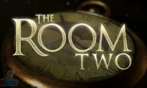 The Room Two Apk Mobile Android Version Full Game Setup Free Download