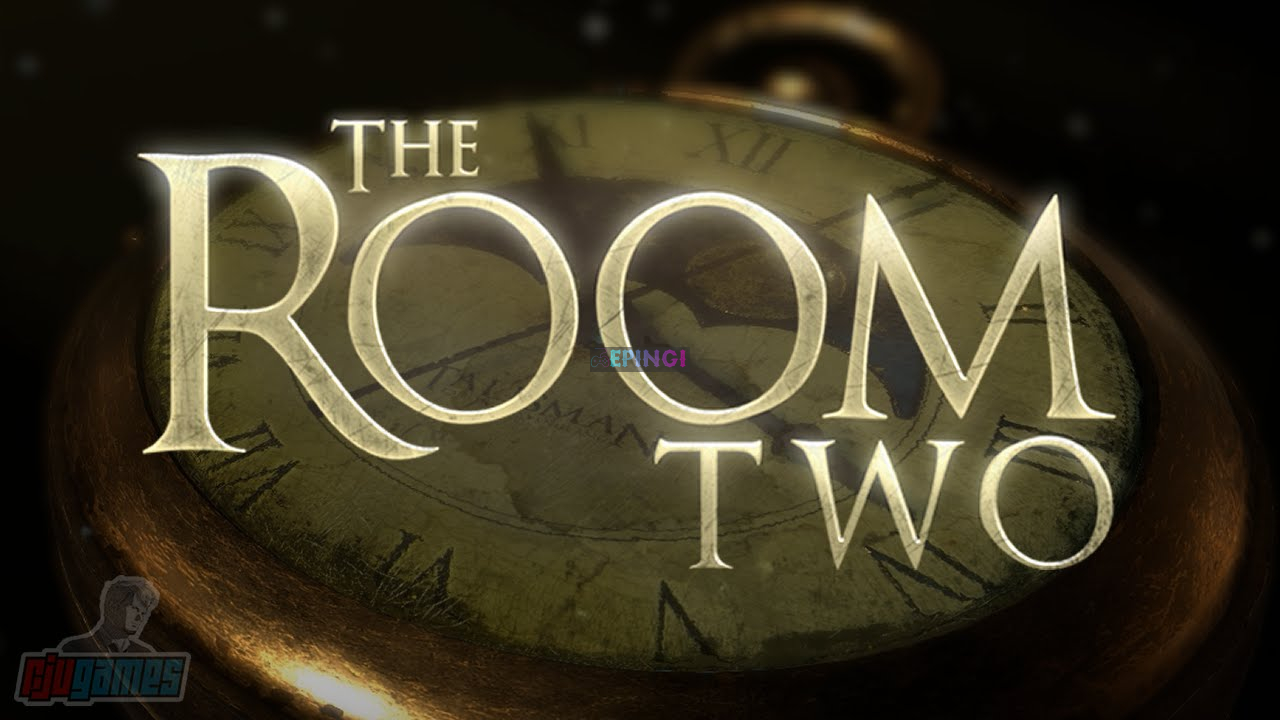the room game free download for android