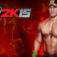 WWE 2K15 PC Version Full Game Setup Free Download