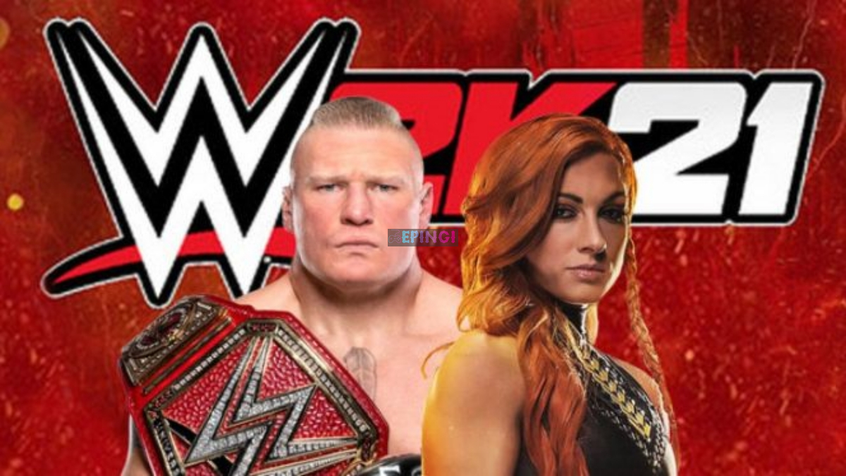 wwe free download full version for pc