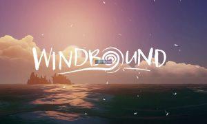 Windbound PC Version Full Game Setup Free Download