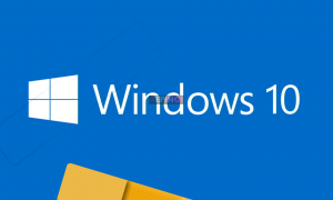 Microsoft releases the biggest security patch in its history for Windows 10 update your computer as soon as possible