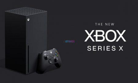 Xbox Series X much cheaper than PS5 The Thurrott medium aims at it