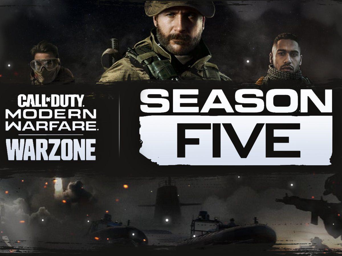 call of duty warzone season 5 characters