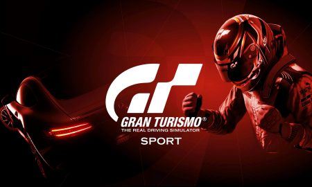 Gran Turismo Sport PC Version Full Game Setup Free Download