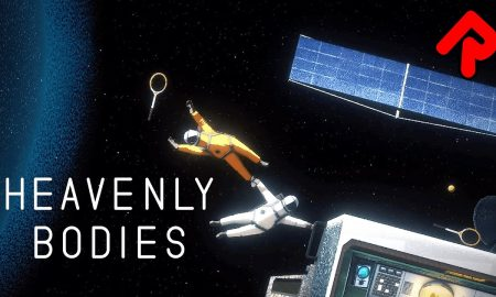 Heavenly Bodies Full Version Free Download
