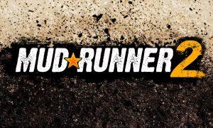 MudRunner 2 PC Version Full Game Setup Free Download