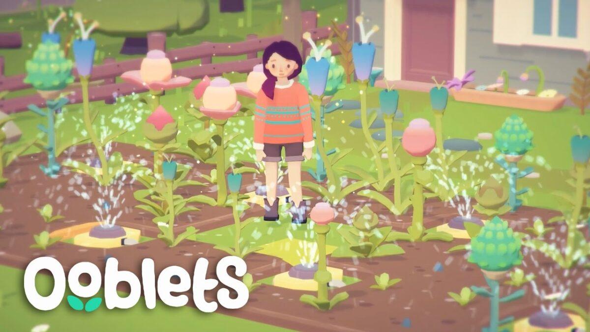 Ooblets PC Version Full Game Setup Free Download