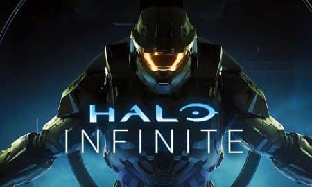 Halo Infinite Xbox Series X Version Full Game Setup Free Download