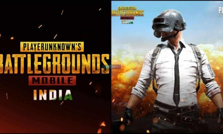 India PUBG Mobile Full Version Free Download