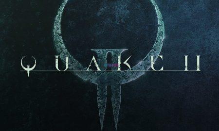 Quake 2 PC Version Full Game Setup Free Download