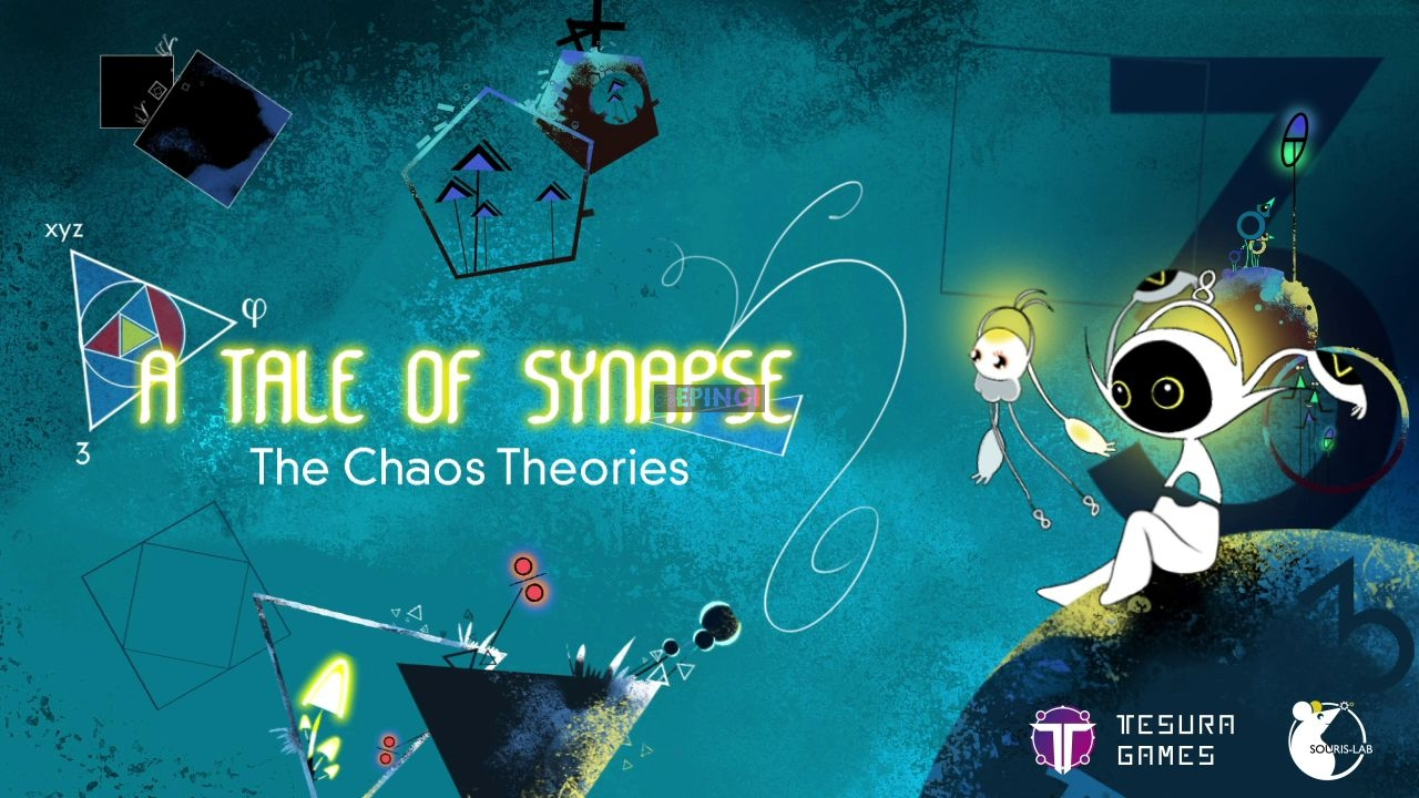 A Tale of Synapse PC Version Full Game Setup Free Download
