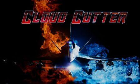 Cloud Cutter PC Version Full Game Setup Free Download d