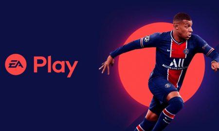 FIFA 21 Nintendo Switch Version Full Game Setup Free Download