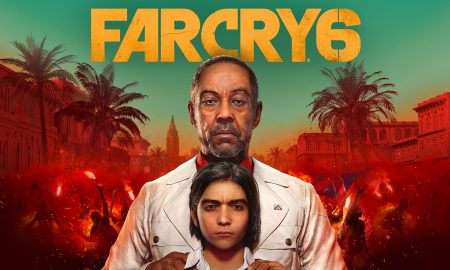 Far Cry 6 PC Version Full Game Free Download