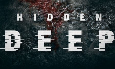 Hidden Deep PC Version Full Game Setup Free Download