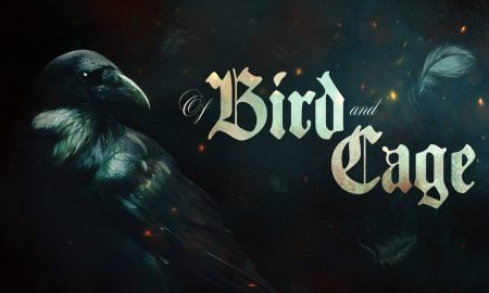 Of Bird and Cage PC Version Full Game Setup Free Download