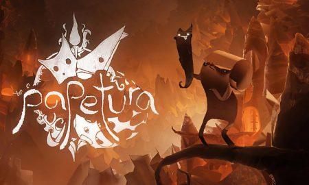 Papetura PC Version Full Game Setup Free Download