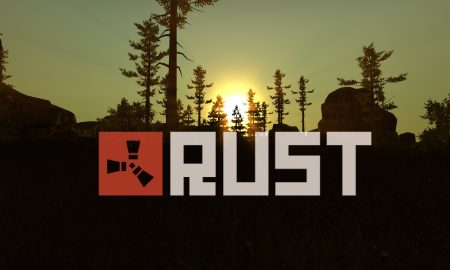 Rust PC Version Full Game Setup Free Download