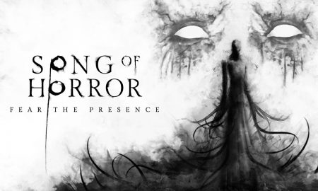 Song of Horror Complete Edition PC Version Full Game Setup Free Download
