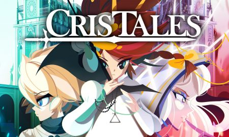 Cris Tales PC Version Full Game Setup Free Download