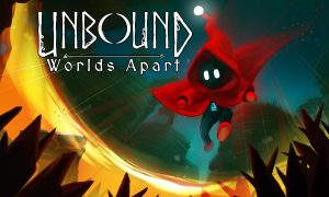 Unbound Worlds Apart PC Version Full Game Setup Free Download