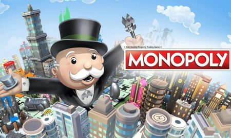 Monopoly Apk Mobile Android Version Full Game Setup Free Download