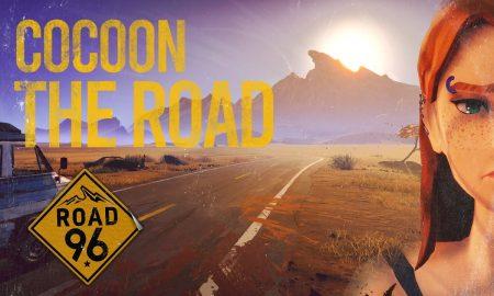 Road 96 PC Version Full Game Setup Free Download