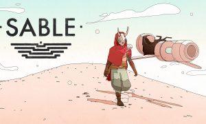 Sable PC Version Full Game Setup Free Download