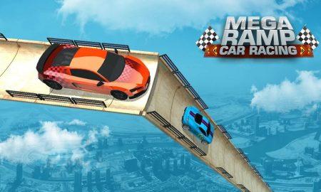 The Ramp PC Version Full Game Setup Free Download
