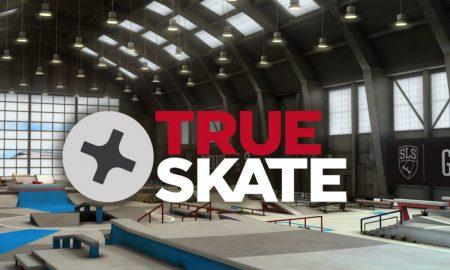 True Skate Apk Mobile Android Version Full Game Setup Free Download