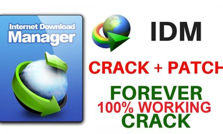 IDM Crack with Internet Download Manager 6.39 PC Version Full Setup Free