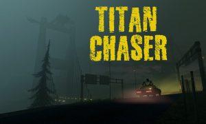 Titan Chaser PC Version Full Game Setup Free Download
