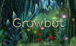 Growbot PC Version Full Game Setup Free Download
