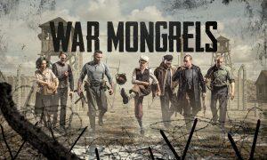 War Mongrels PC Version Full Game Setup Free DownloadWar Mongrels PC Version Full Game Setup Free Download